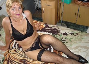 Femme cherche amant à Brest