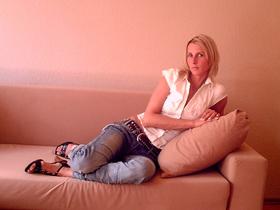 Femme cherche amant à Strasbourg