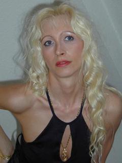 femme cherche amant Aulnay-sous-Bois